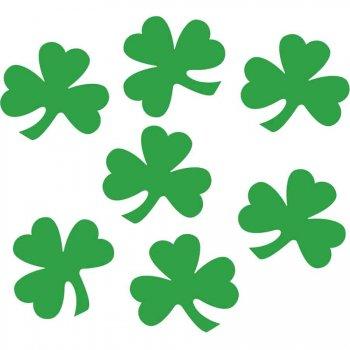 Confettis St Patrick