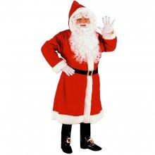 Déguisements Noël & Accessoires