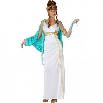 Déguisement de Princesse Romaine