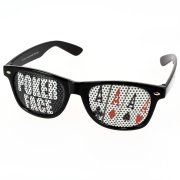 Nunettes Poker Face
