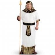 Déguisement Egyptien - Grande Taille (46/52)